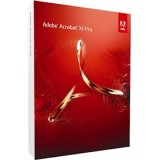 Adobe Acrobat 11 Professional IE Win Upg From Professional