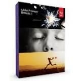 Adobe Premiere Elements 11 IE MLP