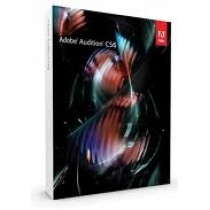 Audition CS6 5 IE Mac