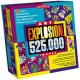 Art Explosion 525,000 (Mac)