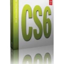 Dreamweaver CS6 12 CT Win