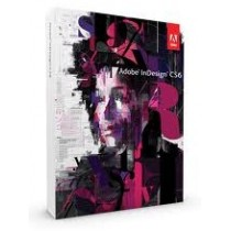 InDesign CS6 8 IE Mac
