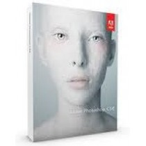 Photoshop CS6 13 IE Mac